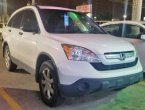 2009 Honda CR-V under $7000 in Texas