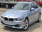2015 BMW 328 under $23000 in Texas