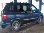 2007 Chrysler Town Country under $3000 in West Virginia