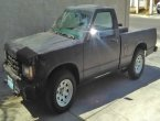 1985 Chevrolet S-10 under $1000 in Nevada