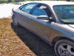 2003 Ford Taurus under $2000 in Texas