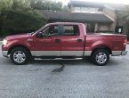 2008 Ford F-150 under $8000 in Florida