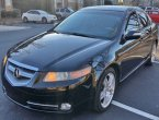 2007 Acura TL under $5000 in Georgia