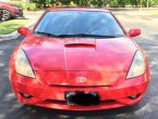 2003 Toyota Celica under $3000 in Florida