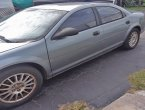 2006 Chrysler Sebring under $2000 in Florida