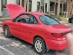 1998 Ford Escort under $2000 in Florida