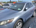 2010 Honda Accord under $9000 in Florida