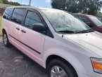 2010 Dodge Caravan under $5000 in Florida