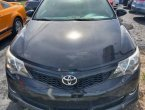 2012 Toyota Camry under $12000 in Florida