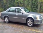 2006 Cadillac DTS under $5000 in Florida