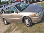 2000 Buick LeSabre under $3000 in Texas