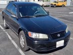 1999 Toyota Camry under $2000 in California