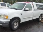2003 Ford F-150 under $4000 in California