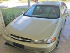 1998 Nissan Altima under $2000 in Florida