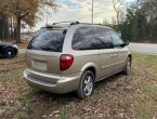 2006 Dodge Caravan under $2000 in Maryland