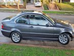 2006 BMW 325 under $5000 in California