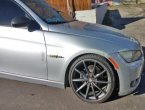2007 BMW 328 under $6000 in Texas