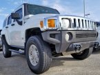 2009 Hummer H3 under $10000 in Alabama
