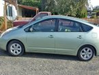 2008 Toyota Prius under $8000 in Washington