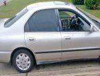 1996 Honda Accord under $1000 in Georgia