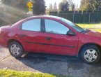 2003 Dodge Neon under $1000 in Washington