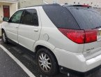 2007 Buick Rendezvous under $3000 in New Jersey