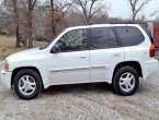 2002 GMC Envoy under $5000 in Missouri