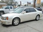 2000 Cadillac DTS under $3000 in Nevada