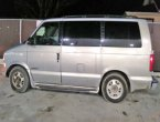 2000 Chevrolet Astro under $2000 in Indiana