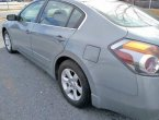 2009 Nissan Altima under $3000 in Georgia