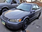 1998 Toyota Camry under $2000 in Connecticut