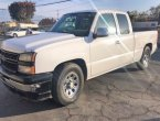 2006 Chevrolet 1500 under $5000 in California