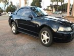 2002 Ford Mustang under $3000 in California