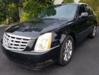 2007 Cadillac DTS under $3000 in Florida