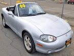 2000 Mazda MX-3 under $7000 in California