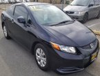 2012 Honda Civic under $11000 in California