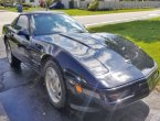 1993 Chevrolet Corvette under $8000 in Florida