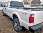 2008 Ford F-250 in TX