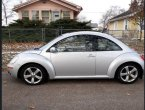 2006 Volkswagen Beetle in IA