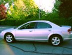 2005 Dodge Stratus under $10000 in UT