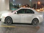 2008 Ford Fusion under $4000 in Oklahoma
