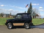 1988 Dodge Raider in OR