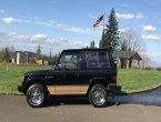 1988 Dodge Ram under $1000 in Oregon