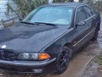1998 BMW 540 in TX