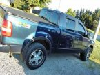 2006 Ford F-150 in PA