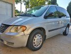 2006 Chrysler Town Country in CA