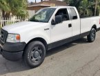 2006 Ford F-150 in CA