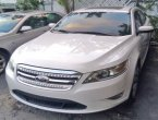 2011 Ford Taurus under $6000 in Florida