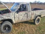 1987 Toyota Tacoma under $2000 in Tennessee