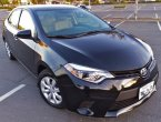 2014 Toyota Corolla under $11000 in California